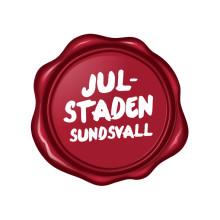 Danska tomtar får sparken - lokala inredare tar över!