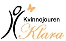 Ökat anslag till Kvinnojouren Klara