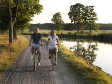 39 procent bryr sig inte om miljön under semestern