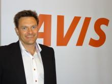 Ny Sales Manager for Avis og Budget i Danmark