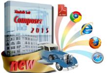 Simlab Composer 2015