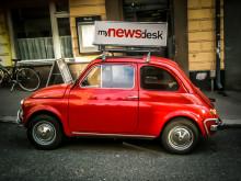 Mynewsdesk på turné: hur kan #PRbussen hjälpa dig?