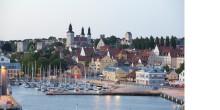 Möt samhällsbyggarsektorn i Almedalen – hela programmet här