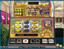 Anne voitti €5,683 klassista Jackpot 6000 slotissa Vera&John kasinolla