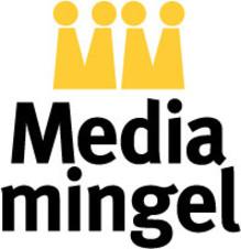 Mediamingel #3 i Malmö