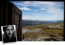 Vinnarna klara i GORE-TEX® Experience Tour: Running Camp med Markus Torgeby