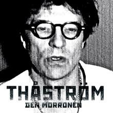 Thåström gjør sitt første intervju på 12 år