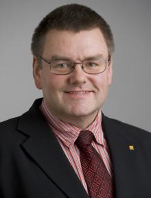 Svenskt företag först i världen med trafiksäkerhet enligt ny ISO-standard