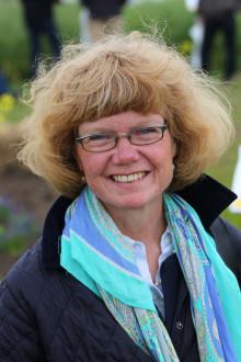 Lantmännen prisar svenska framstående lantbrukare