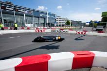 Shell Eco-marathon: Toppræstationer af danske studerende