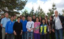 Järfälla kommun satsar på sommarhögskola