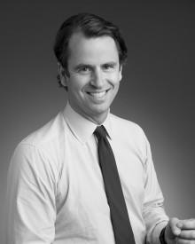 Christian Sievert tar plats i Löfbergs styrelse
