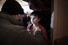 Ny generation av humanitära kriser hotar 62 miljoner barn