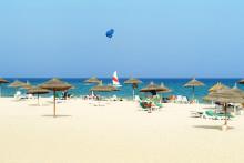Nyt tunesisk ferieparadis