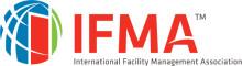 ISS deltar på IFMA Nordic Workplace 4 december