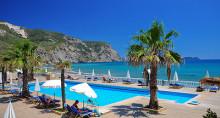 5 knep for å finne en billigere ferie
