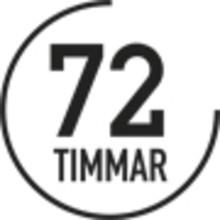 """Kampanjen """"72 timmar"""" kommer till Nordstan"""