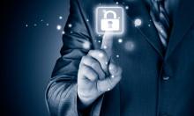 Stora säkerhetsutmaningar för it-chefer i offentlig sektor