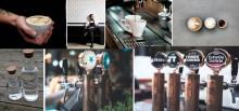 Martin & Servera Solutions - för innovativa dryckeslösningar på din restaurang