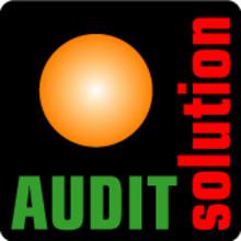 Security Solution AB utökar sitt produktsortiment med AUDITsolution