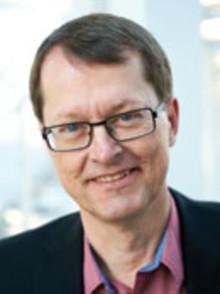 Acreo Swedish ICT söker ny VD
