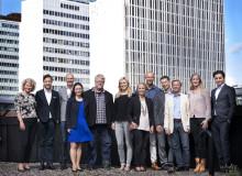 Stockholms stads innovationsstipendium öppnar ansökan