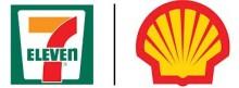Shell/7-Eleven pantar mera – Returpack och Reitan Convenience Sweden AB i nytt samarbete