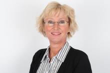 Näringslivsprogram för Örebro kommun för synpunkter