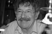 Lars-Gunnar