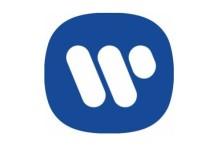 Warner Music återigen bakom mer än en tredjedel av bidragen i Melodifestivalen