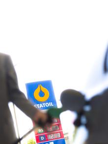 Konkurransetilsynet med rapport om det norske drivstoffmarkedet