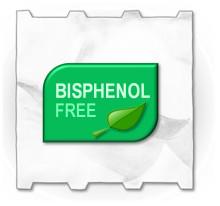 Qmatic upphör helt med att sälja kölappar innehållande bisfenol