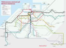 Nu säljer Skånetrafikens ombud förköpsbiljetter för stadsbuss