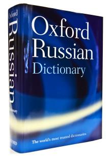 WordFinder Software lanserar ryska lexikon