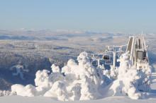 Hafjell-Kvitfjell – Ditt nya vinterparadis