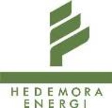 Hedemora Energi väljer Maze Media Group för tredje året i rad