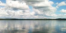 Forskning vid Vombsjön för säkrare dricksvatten