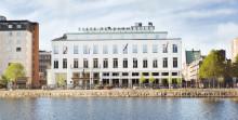 Programmet klart till Spårvagnsstädernas årsmöteskonferens 2015