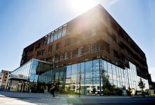 Väsby och Messingen vinner Stora Samhällsbyggarpriset 2012