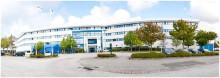 KLP Eiendom AS kjøper Quality Airport Hotel Stavanger