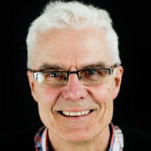 Åke Hjelm