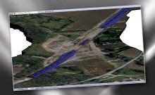 Nu släpper vi Geo 2012 – Det kompletta programmet för geodesi och lantmäteri
