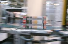 Canon-studie avdekker muligheter for styrkede kunderelasjoner hos trykktilbydere