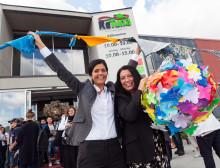 ReTuna kan bli årets förebyggare inom återvinning i Sverige