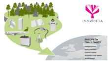 Innventia startar blogg om papperstillverkning