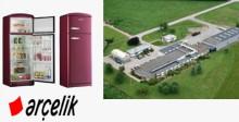 Renommiertes Federnprojekt mit dem größten Unternehmen der Türkei