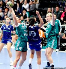 Pressinbjudan: USM final Stadium Handboll Cup 2015 i Jönköping 17-19 april