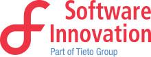 Software Innovation lanserer løsninger for nettbrett og mobil