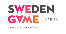Sweden Game Arena skriver agenda för spel