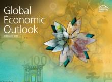 Euroalue elpymään päin